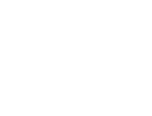 American Title Agency of Lenawee